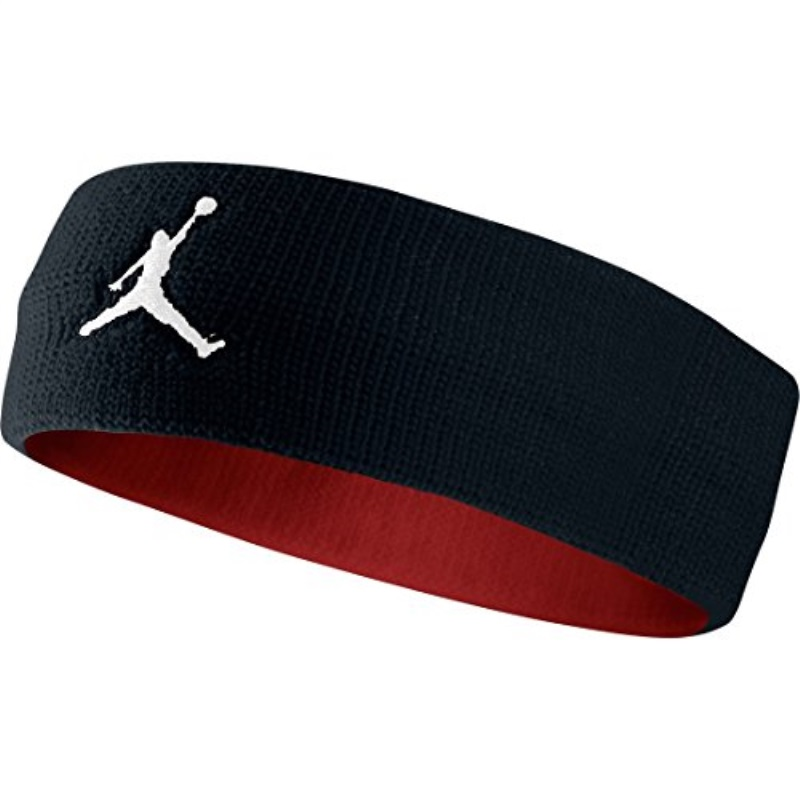 079a20c2 nike air jordan jumpman toddler knit hat mittens set; jordan jordan jumpman  headband unisex style 619337 010 size os walmart