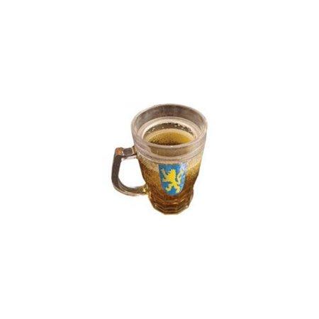 Ddi Oktoberfest Beer Mug Double by
