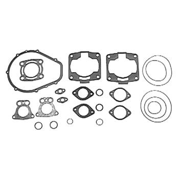 Gasket Kit, Complete Polaris 95-00 700 SL/SLH/SLT SLTH