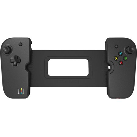 GameVice MFI Certified Game Controller for iPad Mini