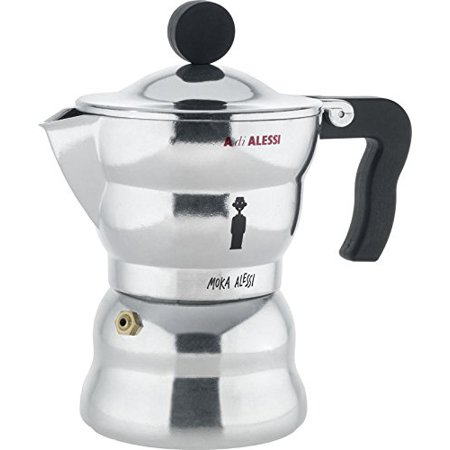 Alessi Coffee -