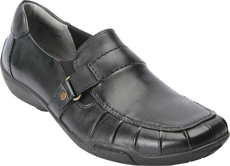 Women's Ros Hommerson Cynthia Loafer Economical, stylish, and eye-catching shoes