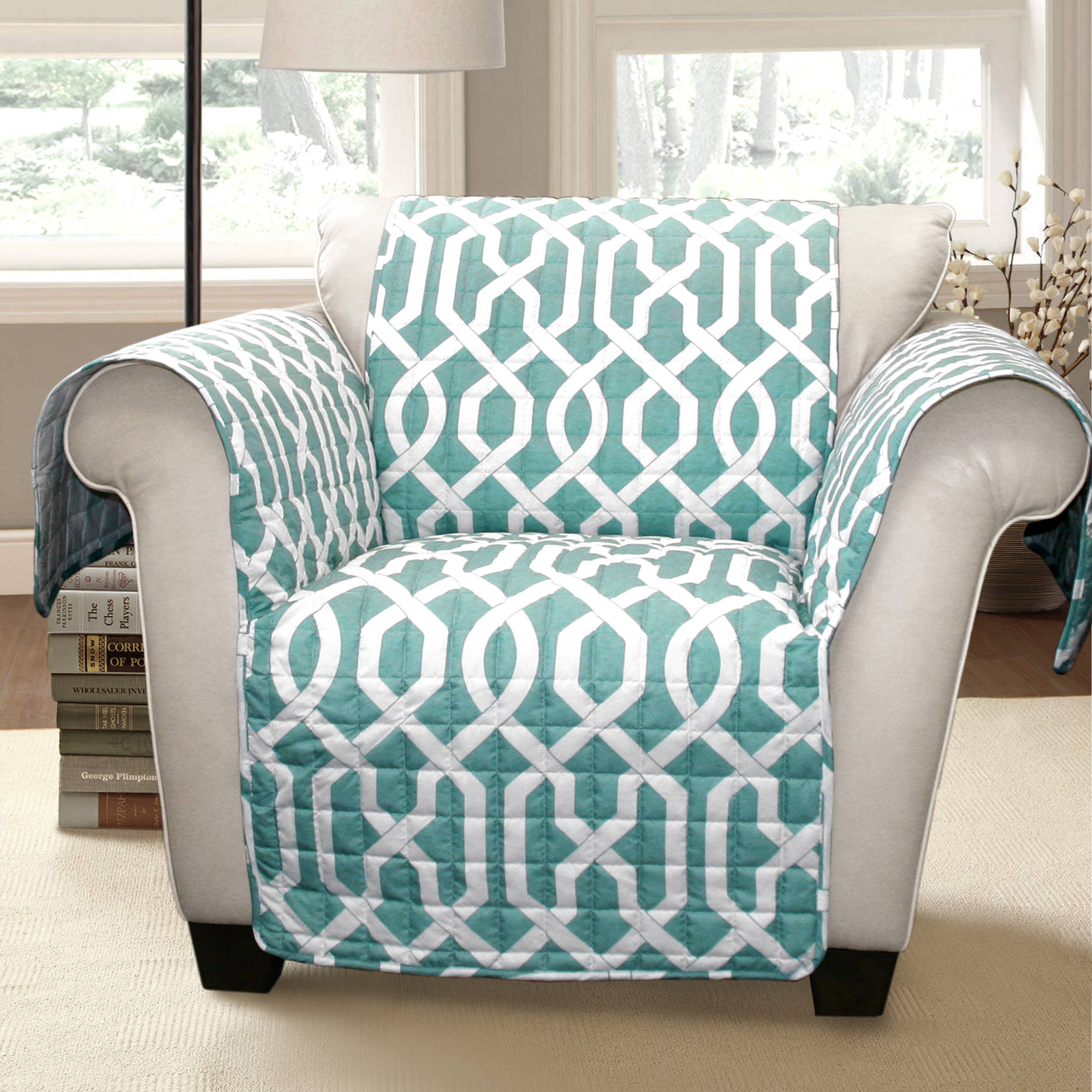 Chair Furniture Protector Interior Design