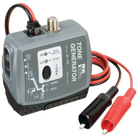 Ideal Tone Generator IDI62160 ()