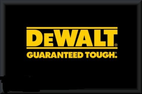 DEWALT N023142 O RING FOR FRAMING NAILER