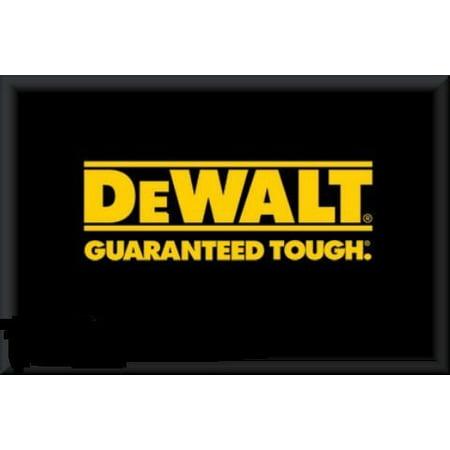 DeWalt D51825 Framing Nailer O-Ring Replacement Kit D/C