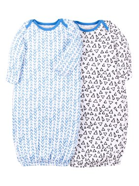 6b3441100 Baby Boys Pajamas - Walmart.com