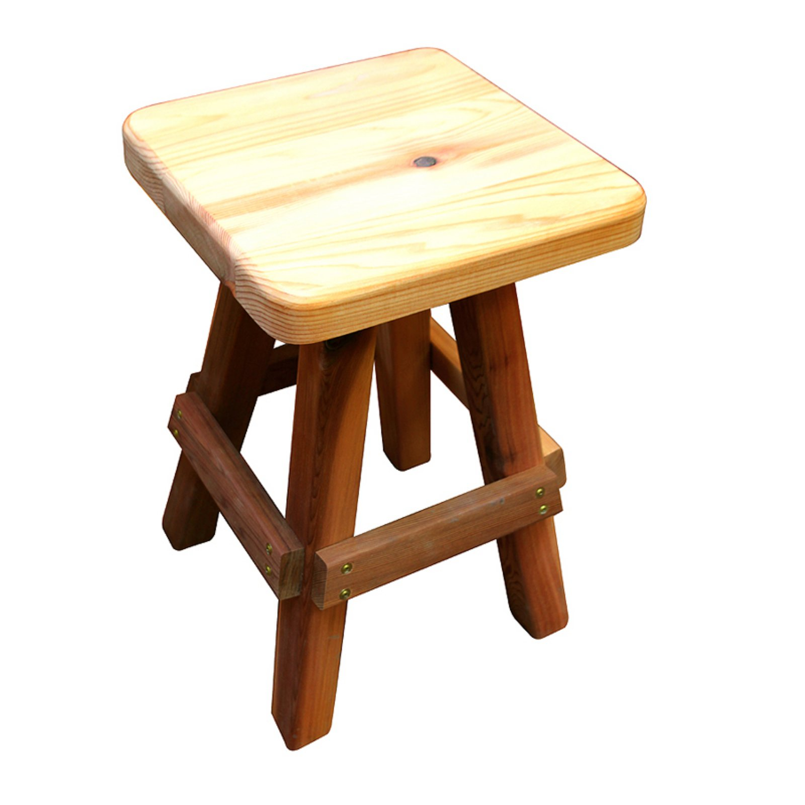 Gronomics Garden Stool