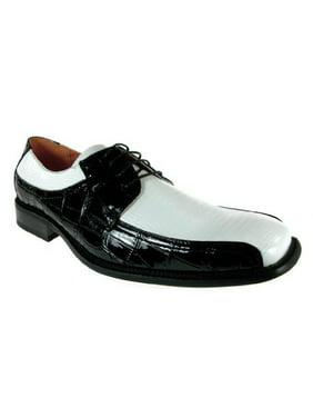 1831d94b28686 J'aime Aldo Mens Dress Shoes - Walmart.com