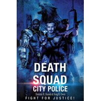 Death Squad : City Police