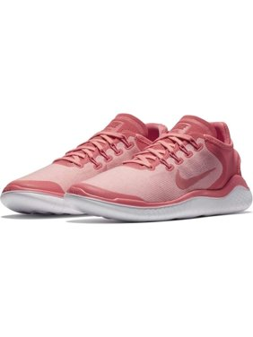 Nike Women's Free RN 2018 Sun Running Shoes