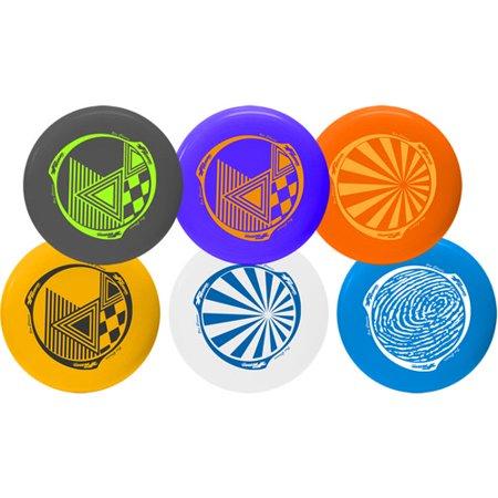 Wham-O Pro Classic U-Flex Frisbee Disc