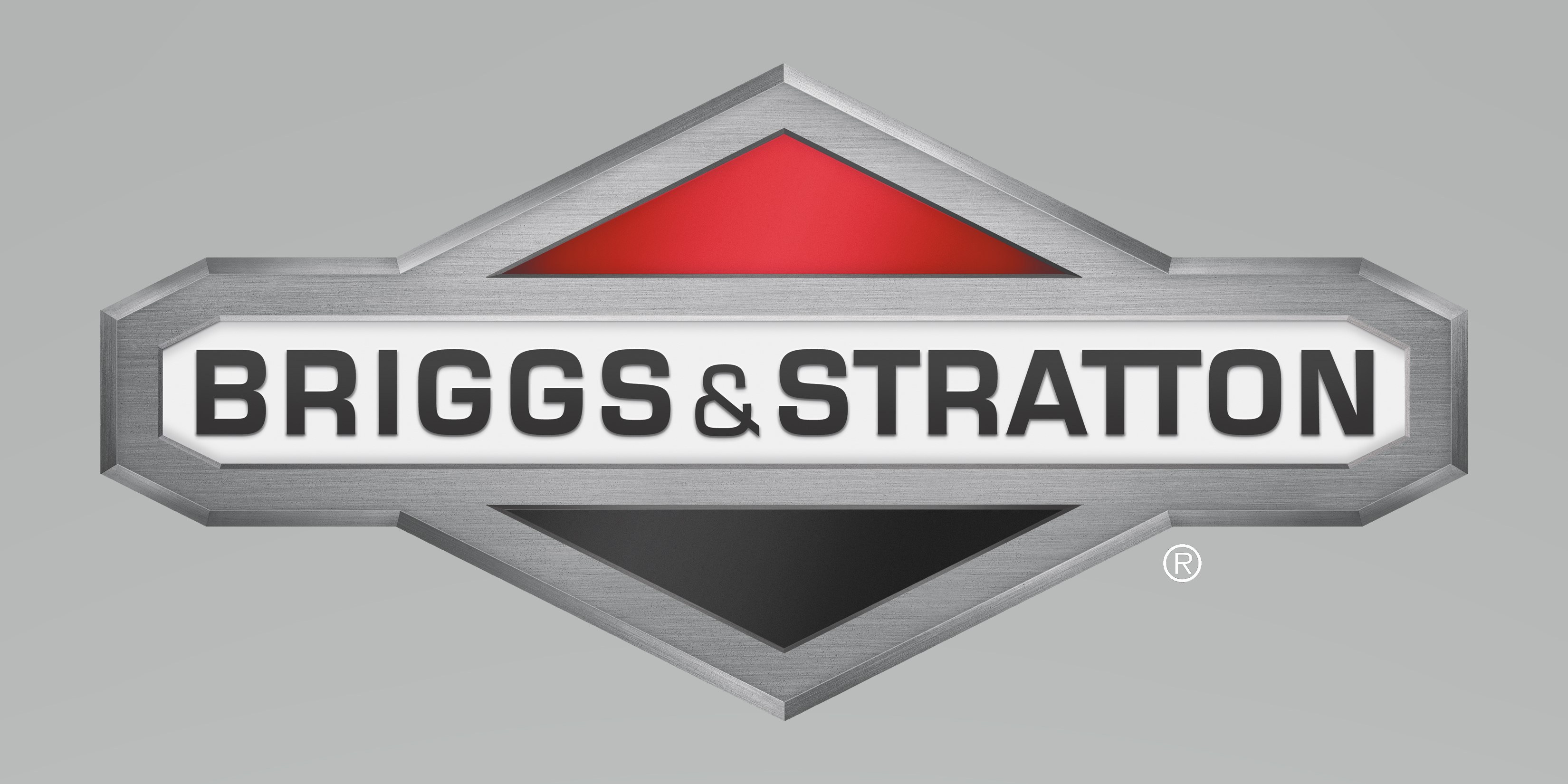Briggs /& Stratton OEM 707856 replacement adapter