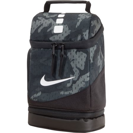 Nike Elite Fuel Pack Lunch Tote Bag (Nike Fuel Band Generation 1 Vs 2)