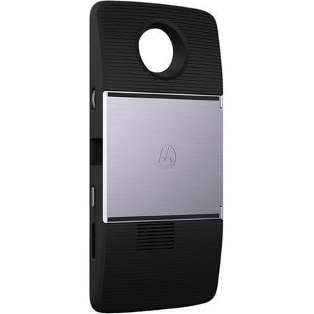 Motorola DLP Projector, 16:9