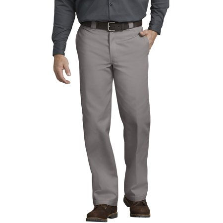 Mens Original 874 Work Pant