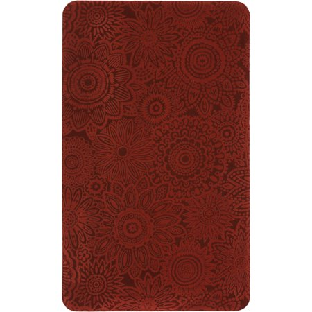 mohawk home dri pro anti fatigue kitchen mat. Interior Design Ideas. Home Design Ideas