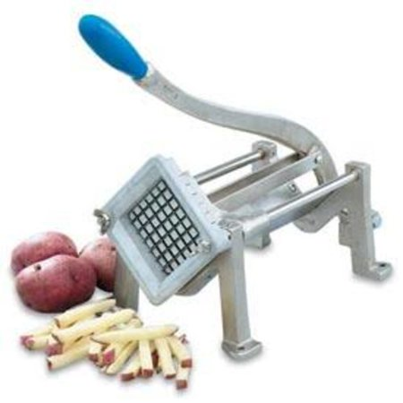 "Vollrath Potato Cutter Cut Size 9/32"" - 47715"