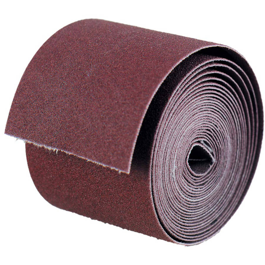 Plumb Craft Waxman 7710700N Abrasive Cloth