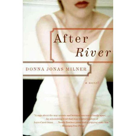 After River by
