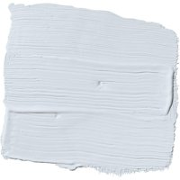 Glidden High Endurance Plus Interior Paint and Primer, Blue Light/Grey
