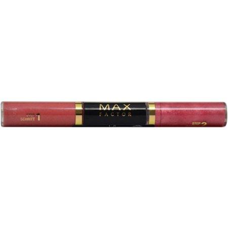 EAN 5011321224681 product image for Lipfinity Colour & Gloss - # 520 Illuminating Fushcia - 1 Pc Lip Gloss | upcitemdb.com