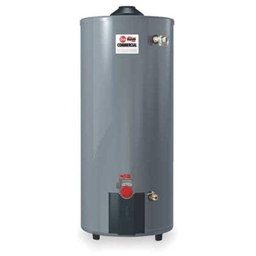 RHEEM-RUUD Water Heater,75 gal.,75100 BtuH G75-75N-2