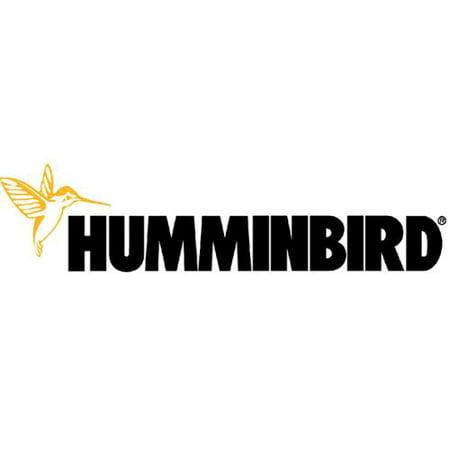 Humminbird Gcb, Portable 7Ah Gel Cell Battery - 770027-1