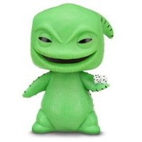 Deals on Funko Pop! Disney: The Nightmare Before Christmas Oogie Boogie