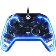 PDP Afterglow Prismatic Wired Controller for Xbox One, 048-007-NA