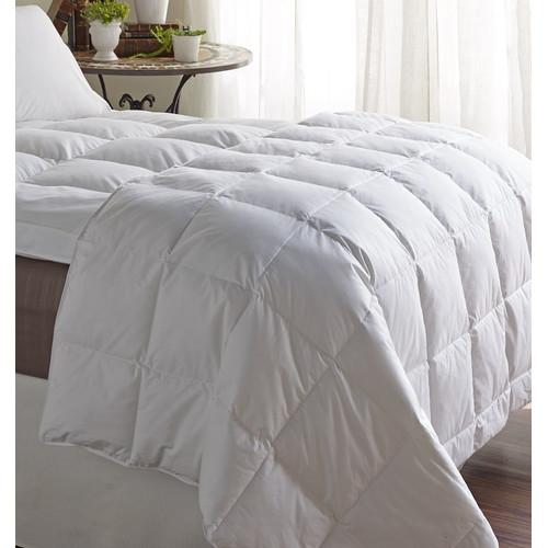 Sunflower Hometex Hybrid Down Blend Comforter