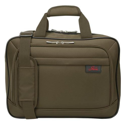 Skyway Luggage Skyway Sigma 5 16-inch Carry On Boarding Tote
