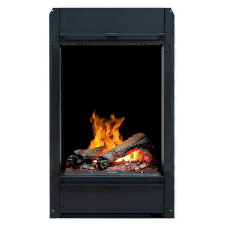 Strange Dimplex Opti Myst Pro Electric Fireplace Download Free Architecture Designs Salvmadebymaigaardcom