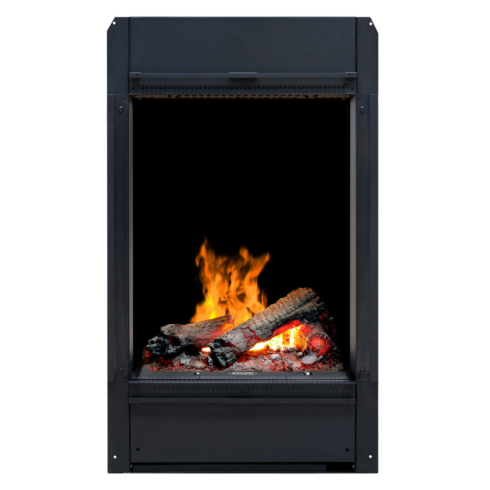 Dimplex Opti-Myst Pro Electric Fireplace