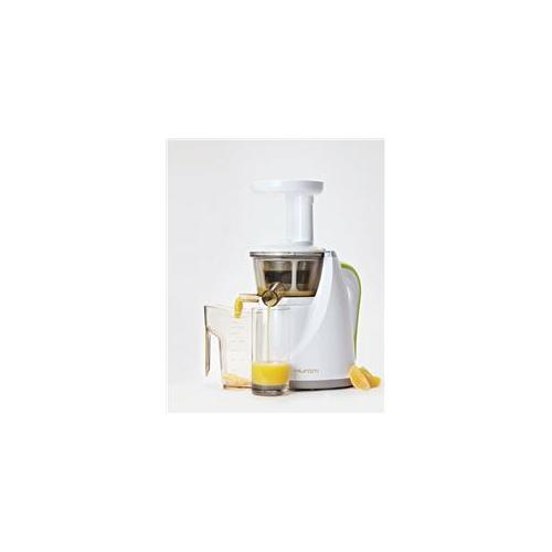 Roland HRM0020 Hurom Slow Juicer Model HU-100 Ultem