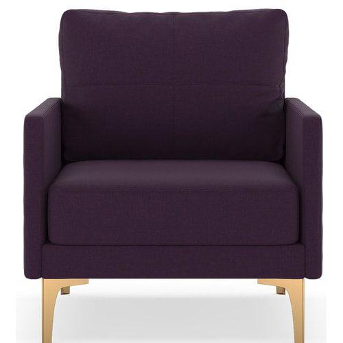 Corrigan Studio Crompton Armchair