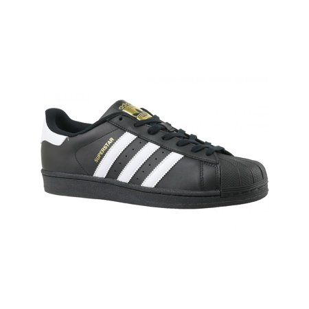 wholesale dealer 58f3a 1bf13 Adidas Superstar Foundation B27140