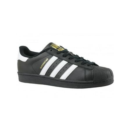 - Adidas Superstar Foundation B27140