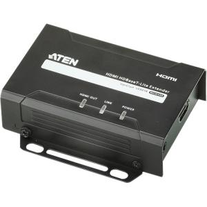 Hdbaset Receiver (HDMI HDBASET LITE EXTENDER UP TO 230FT RECEIVER)