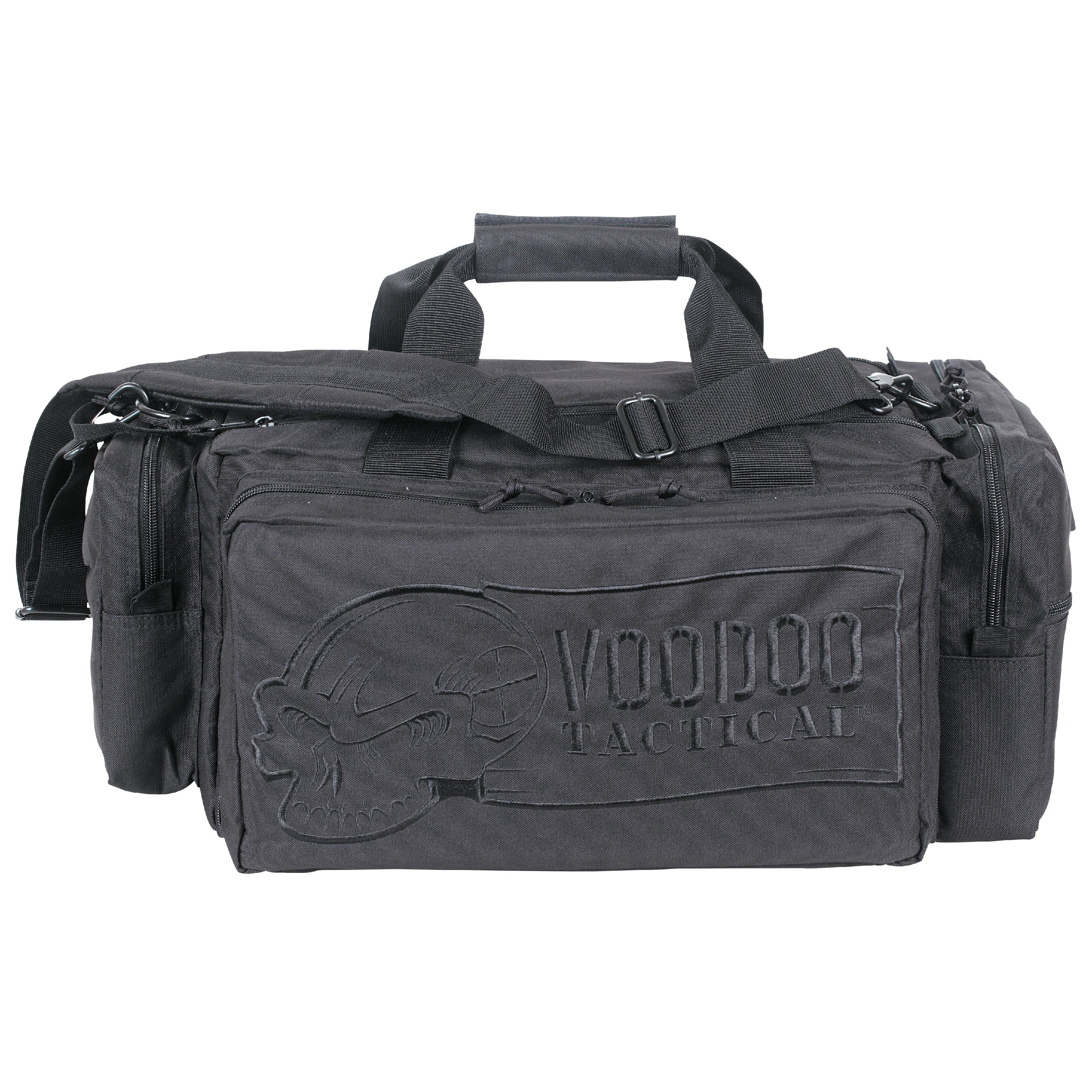 Voodoo Rhino Range Bag (Equipment Bags Category)