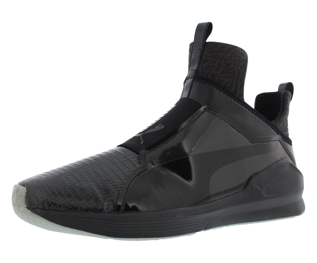 Puma Fierce Metallic Women's Shoes Size