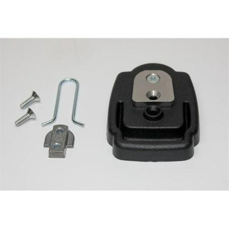 Gentex 50 901160M Honda Subaru Mount Adapter