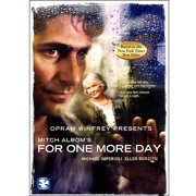 Oprah Winfrey Presents: Mitch Albom's For One More Day (Full Frame, Widescreen) by LIONS GATE ENTERTAINMENT CORP
