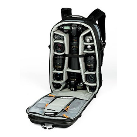 - Lowepro Vertex 300 AW Camera Backpack LP35020-PEU