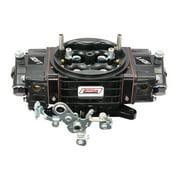 Quick Fuel Technology BDQ-950 Carburetor