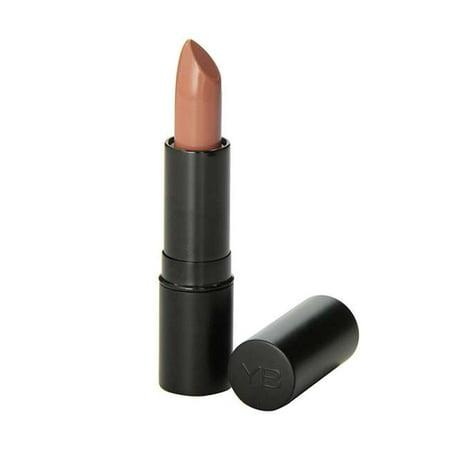 Youngblood Lipstick -Honey Nut YL ()