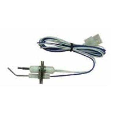 24v Water Heater - Edgewater Parts Hot Surface Ignitor, Silicon Nitride, 24v FOR HOME HEATER
