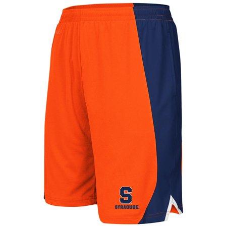 Youth Ncaa Syracuse Orange Basketball Shorts  Team Color