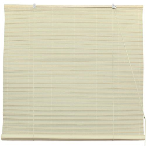 Handmade Shoji Paper 36-inch Roll-up Blinds (China)
