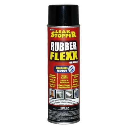 Leak Stopper Rubber Flexx Sealant